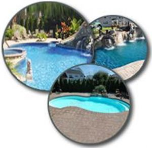 What Are the Different Types Of Inground Swimming Pool Construction ...